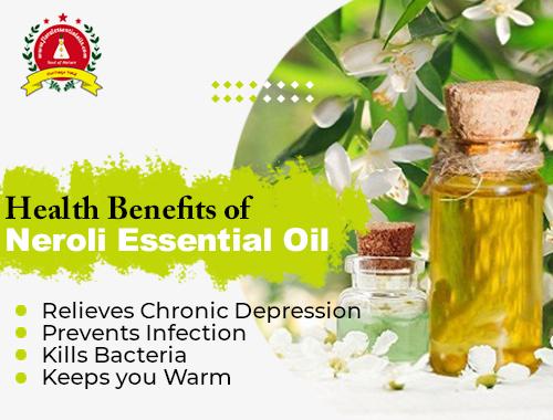 essential oils Wholesalers in Canada